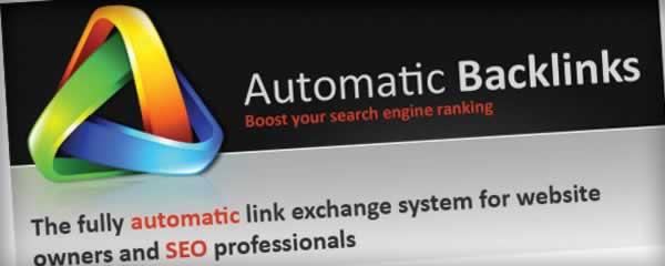 AutomaticBackLinks.com—自动增加外链